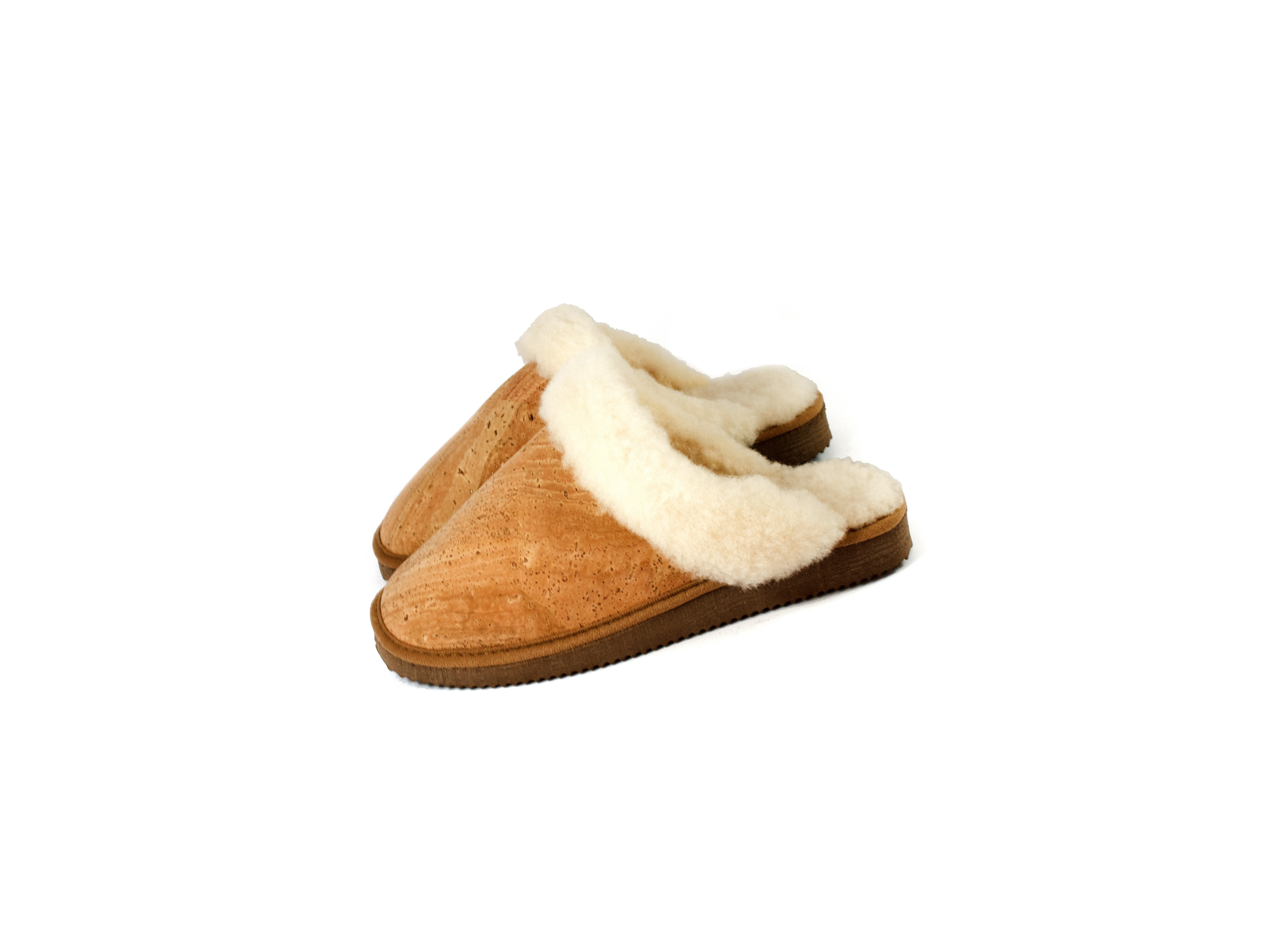 Buy cork slippers. Buy cork slippers in Spain. Buy cork slippers in Portugal. Buy cork slippers in the Canary Islands