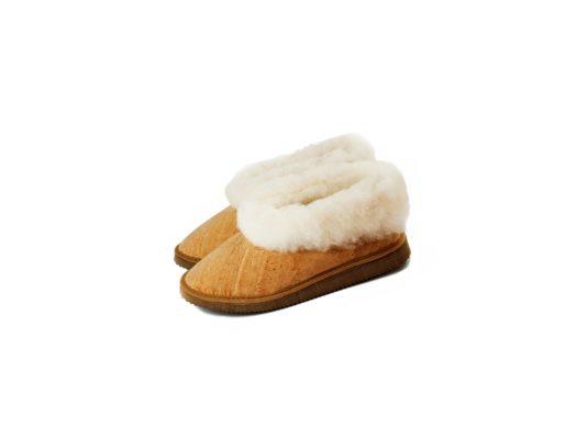 Buy cork slippers z. Buy cork slippers z in Spain. Buy cork slippers z in Portugal. Buy cork slippers z in the Canary Islands