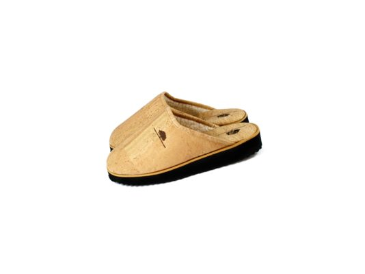 Buy cork slippers m. Buy cork slippers m in Spain. Buy cork slippers m in Portugal. Buy cork slippers m in the Canary Islands