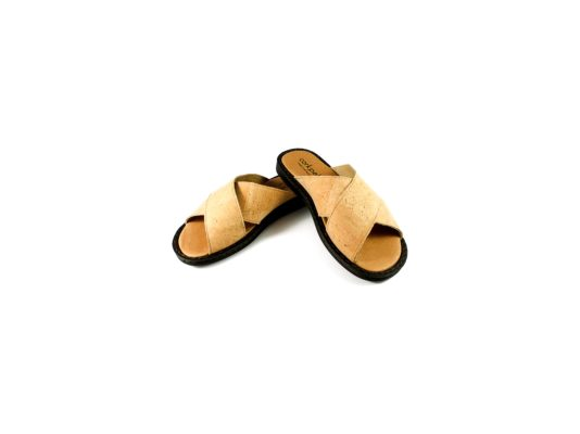 Buy cork sandals mn. Buy cork sandals mn in Spain. Buy cork sandals mn in Portugal. Buy cork sandals mn in the Canary Islands