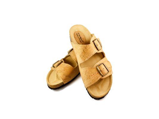 Kaufen kork sandalen mb. Kaufen kork sandalen mb in Spanien. Kaufen kork sandalen mb in Portugal. Kaufen kork sandalen mb auf den Kanarischen Inseln