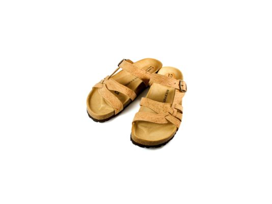 Buy cork sandals nbk. Buy cork sandals nbk in Spain. Buy cork sandals nbk in Portugal. Buy cork sandals nbk in the Canary Islands