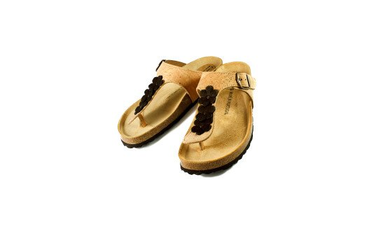 Buy cork sandals fb. Buy cork sandals fb in Spain. Buy cork sandals fb in Portugal. Buy cork sandals fb in the Canary Islands