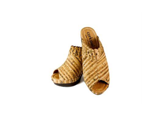 Kaufen kork clogs st. Kaufen kork clogs st in Spanien. Kaufen kork clogs st in Portugal. Kaufen kork clogs st auf den Kanarischen Inseln