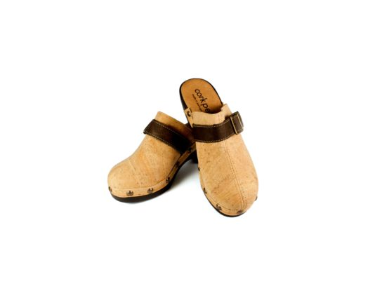 Buy cork clogs br. Buy cork clogs br in Spain. Buy cork clogs br in Portugal. Buy cork clogs br in the Canary Islands