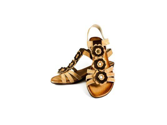 Kaufen kork sandalen kb. Kaufen kork sandalen kb in Spanien. Kaufen kork sandalen kb in Portugal. Kaufen kork sandalen kb auf den Kanarischen Inseln
