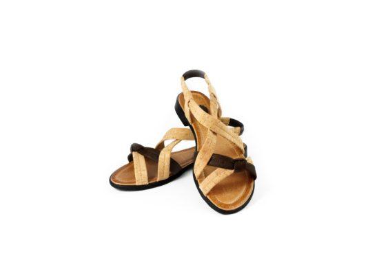 Kaufen kork sandalen br. Kaufen kork sandalen br in Spanien. Kaufen kork sandalen br in Portugal. Kaufen kork sandalen br auf den Kanarischen Inseln