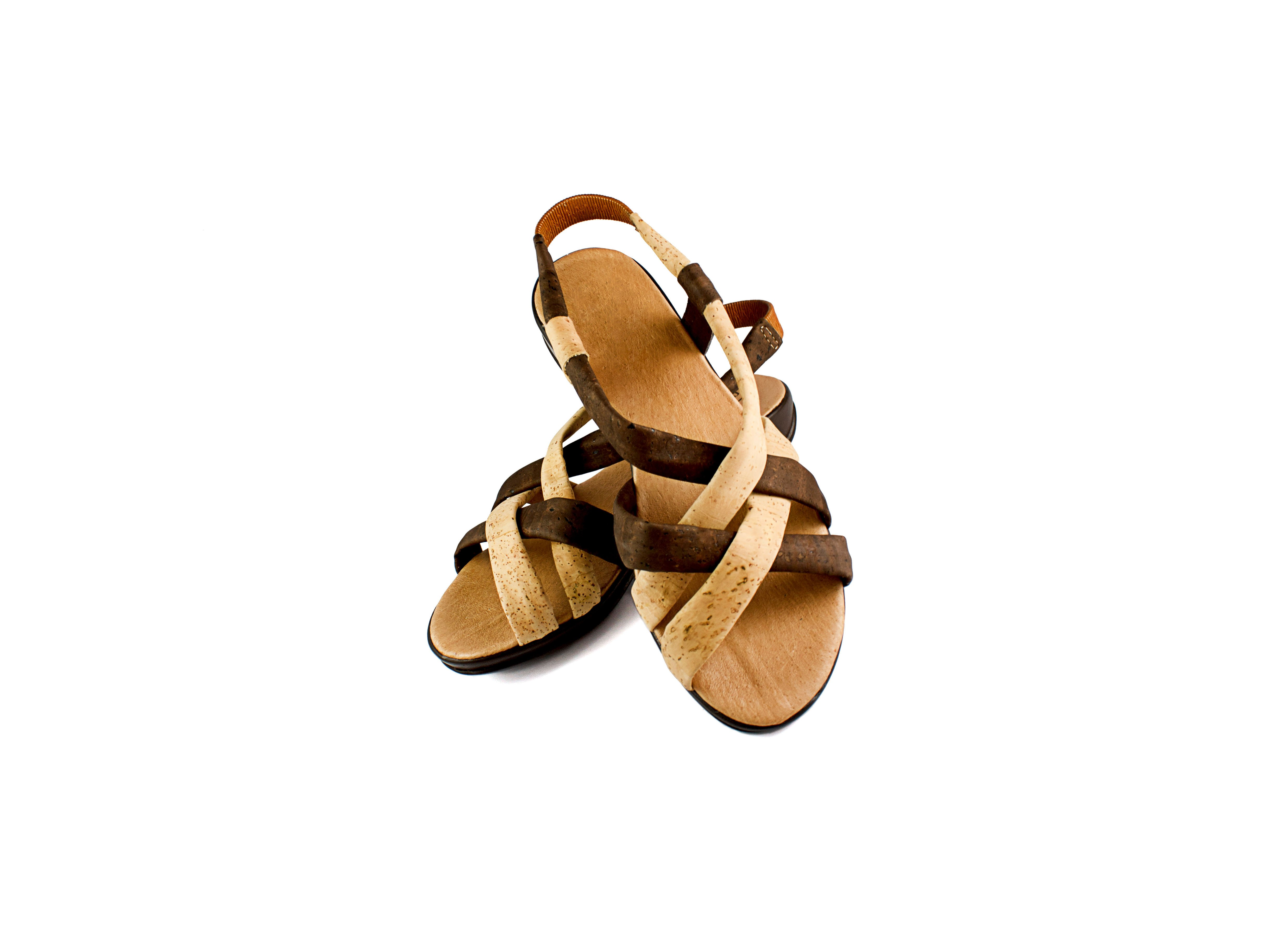 Buy cork sandals bn. Buy cork sandals bn in Spain. Buy cork sandals bn in Portugal. Buy cork sandals bn in the Canary Islands