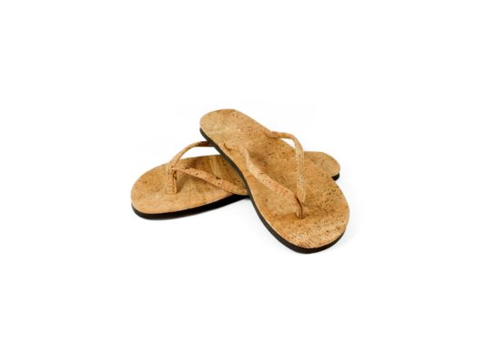 Buy cork flip-flops n. Buy cork flip-flops n in Spain. Buy cork flip-flops n in Portugal. Buy cork flip-flops n in the Canary Islands