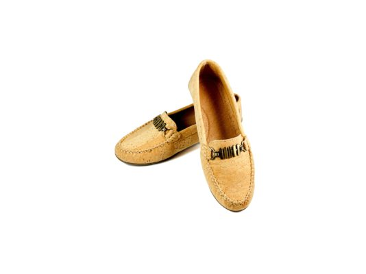 Buy cork moccasins wm. Buy cork moccasins wm in Spain. Buy cork moccasins wm in Portugal. Buy cork moccasins wm in the Canary Islands