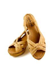 Kaufen sandale mit keilabsatz. Kaufen sandale mit keilabsatz in Spanien. Kaufen sandale mit keilabsatz in Portugal. Kaufen sandale mit keilabsatz auf den Kanarischen Inseln