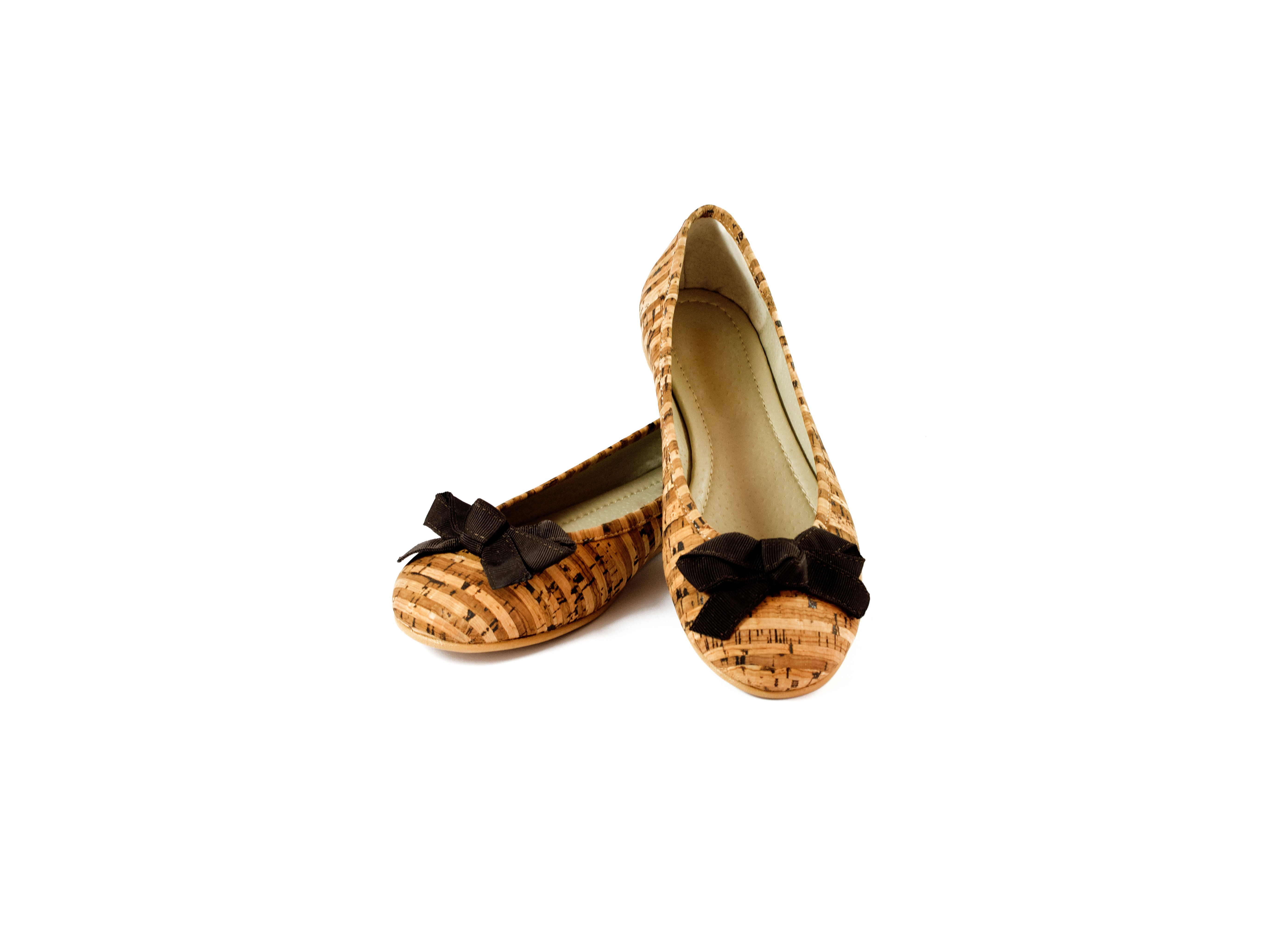 Buy cork shoes bl. Buy cork shoes bl in Spain. Buy cork shoes bl in Portugal. Buy cork shoes bl in the Canary Islands