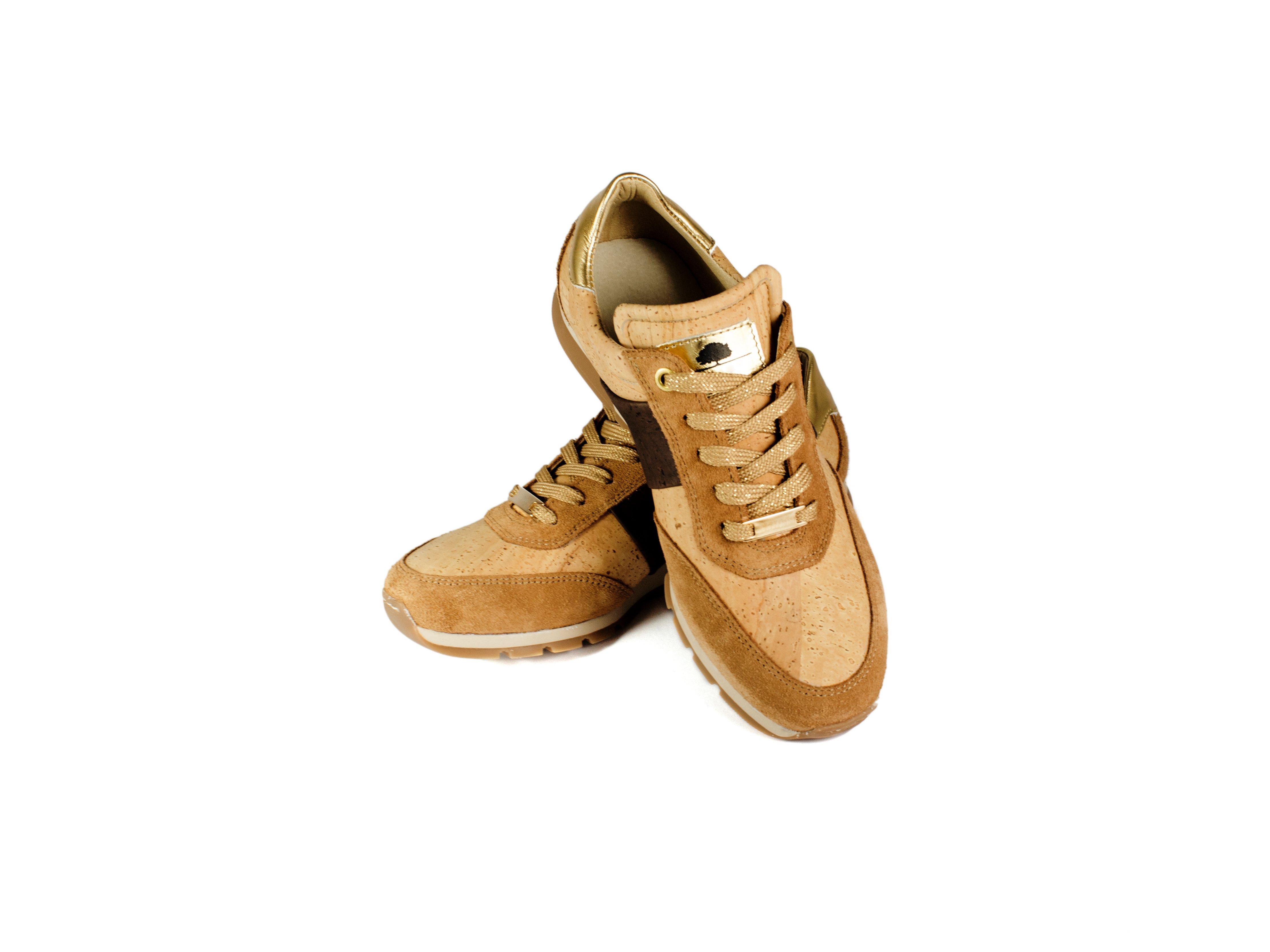 Buy cork sneakers w. Buy cork sneakers w in Spain. Buy cork sneakers w in Portugal. Buy cork sneakers w in the Canary Islands