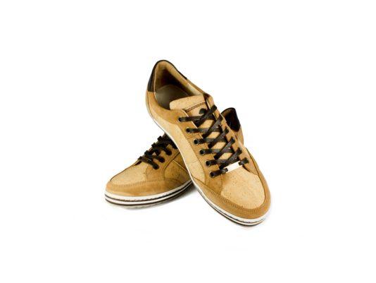 Kaufen kork sneakers m. Kaufen kork sneakers m in Spanien. Kaufen kork sneakers m in Portugal. Kaufen kork sneakers m auf den Kanarischen Inseln