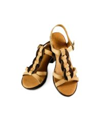 Buy cork sandals kf. Buy cork sandals kf in Spain. Buy cork sandals kf in Portugal. Buy cork sandals kf in the Canary Islands