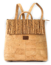 CORK BACKPACK 71B