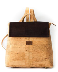 CORK BACKPACK 71D
