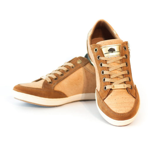 cork-sneakers-17n