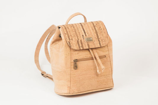 CORK BACKPACH 266B