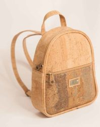 CORK BACKPACK 251MAP