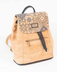 CORK BACKPACK 266AZ