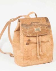 CORK BACKPACK 266MAP