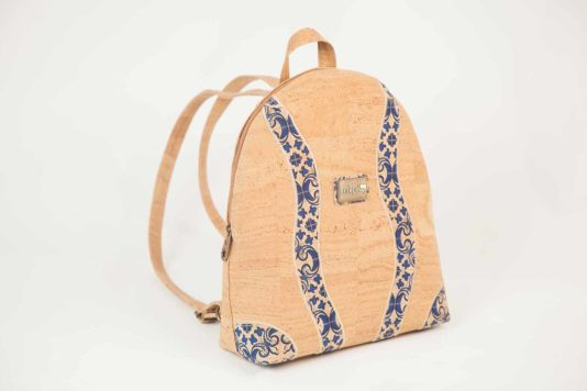 CORK BACKPACK 418AZ