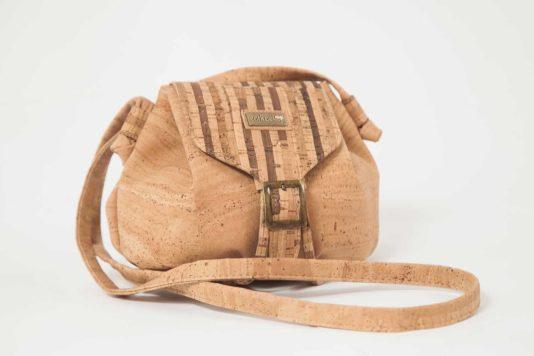 CORK BAG 231B
