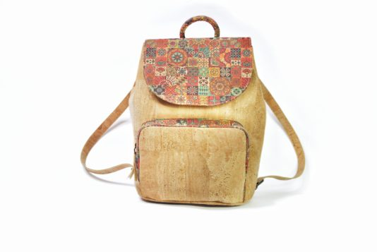 CORK BACKPACK 1066X
