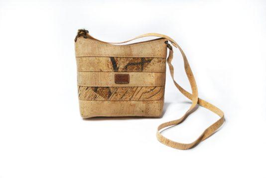 CORK BAG 1076