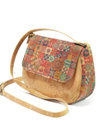 CORK BAG 1164X