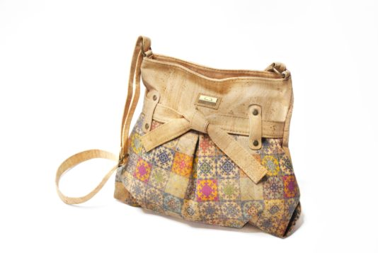 CORK BAG COR297M