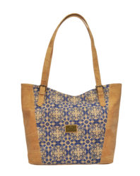 CORK BAG 147AZL