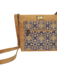 CORK BAG 84AZL